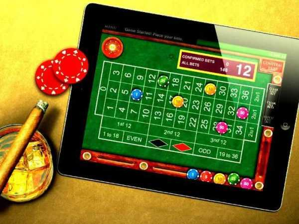Free casino apps for my phone – the ability of gambling anytime, anywhere