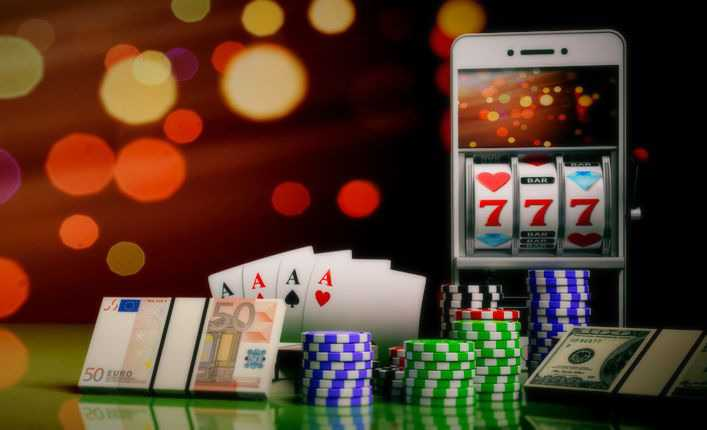 Download real online casino apps on your Android or iOS device