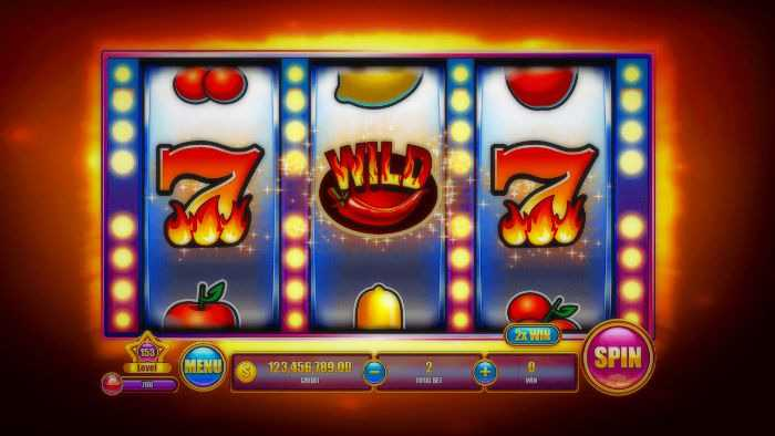 Pokies app – install on your device and play having big wins