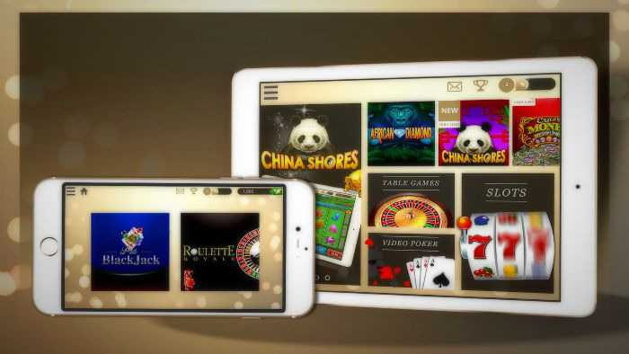 Free Casino Apps Download And Play